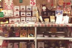 BRUNOスタンプクッキーキット cuoka クオカ 沖縄