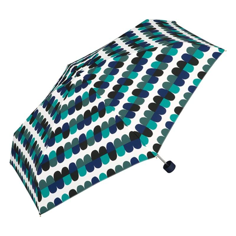 w.p.c アンブレラミニカプセルグリーン w.p.c mini umbrella capsule green 沖縄