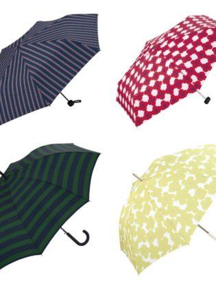w.p.c アンブレラ w.p.c umbrella 沖縄