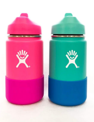 Hydro Flask HYDRATION KIDS OKINAWA ハイドロフラスク ハイドレーションキッズ 沖縄
