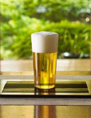 松徳硝子 うすはりタンブラー 木箱M/2P  SHOTOKU GLASS usuhari tumbler M/2P wooden box 沖縄