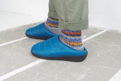 SUBU スブ Sandals 沖縄