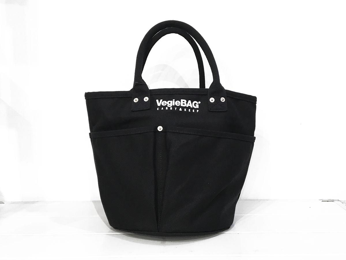 VegieBAG ベジバック ショッピングバッグ 沖縄